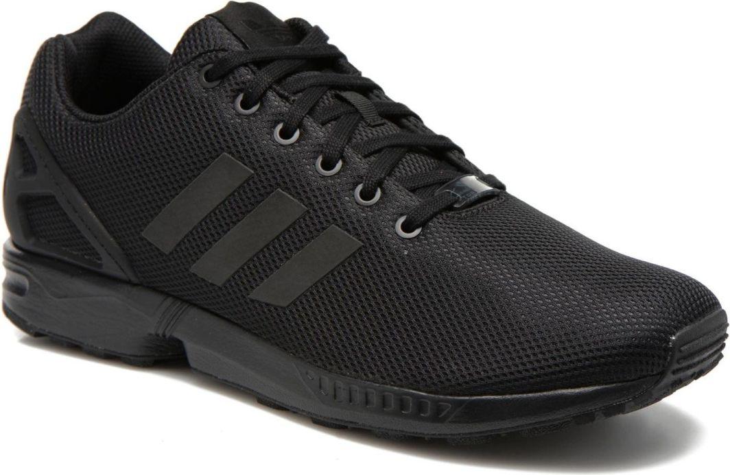 buty adidas męskie zx fluxy