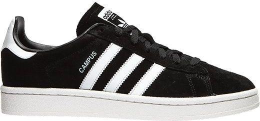 Adidas Buty męskie Campus czarne r. 42 (BZ0084) ID produktu: 4567634