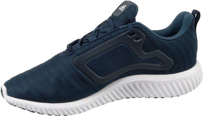 Adidas Buty męskie Climacool CM granatowe r. 46 (BY2343) ID produktu: 4567673