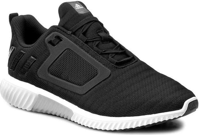 Adidas Buty męskie Climacool CM czarne r. 40 23 (BY2345) ID produktu: 4567675