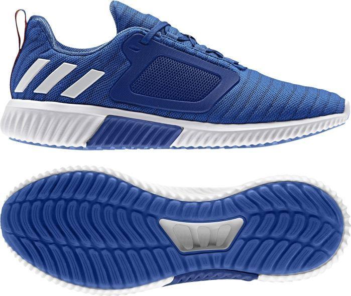 Adidas Buty męskie Climacool CM niebieskie r. 40 (BY2347) ID produktu: 4567685