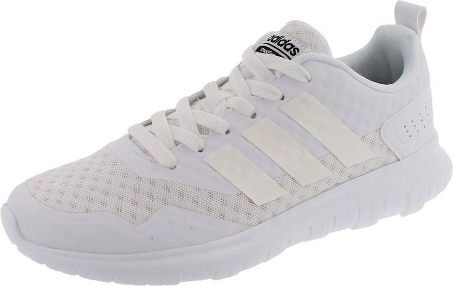 Adidas Buty damskie Cloudfoam Lite Flex AW4200 białe r. 36 ID produktu: 4567710