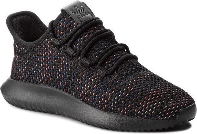 Adidas EQT Support Adv B42021 r. 36