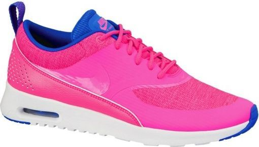 Buty Nike Wmns Air Max Thea Prm (616723 201) Ceny i opinie