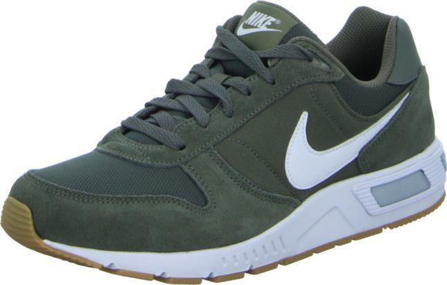 wykwintny styl kupować trampki Nike Buty męskie Nightgazer khaki r. 42 (644402-008) ID produktu: 4570366