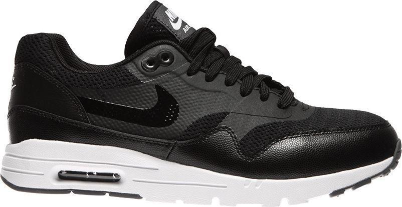 Nike Air Max 1 Ultra 704993 009