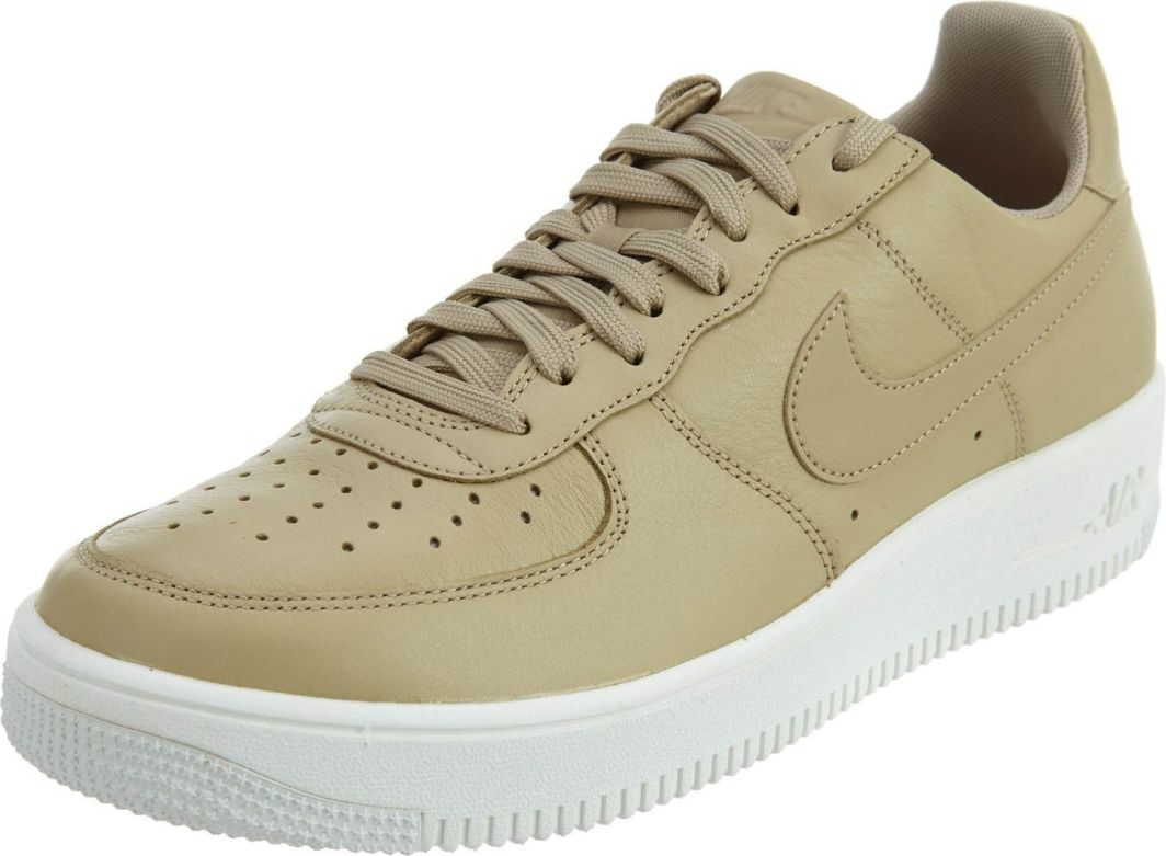 the latest 3d2fd 46533 Nike Buty męskie Air Force 1 beżowe r. 42.5 (845052-202)