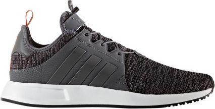 c9dbf6959b40c1 Adidas Buty męskie X_PLR szare r. 40 2/3 (BY9257) w Ubieramy.pl