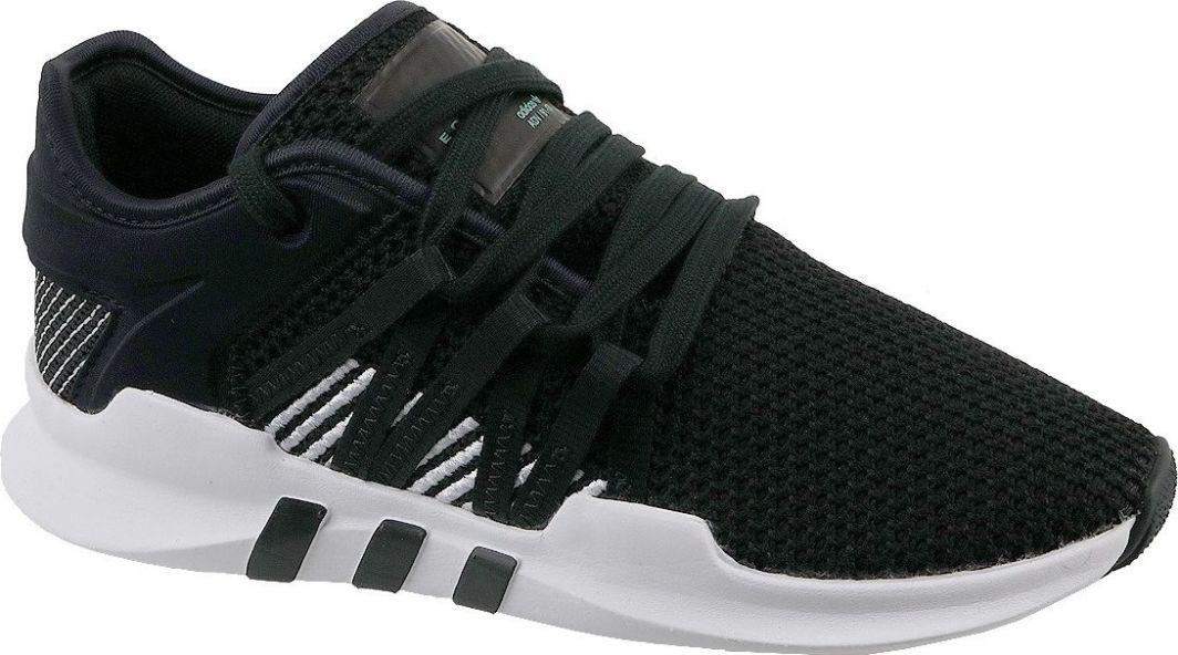 Adidas Buty damskie POWERBLAZE 2 K różowe r. 38 23 (D69763