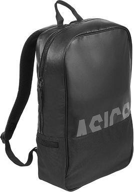 95a7567c3a1f6 Asics Plecak sportowy TR Core Backpack 14L czarny (155003-0904) w  Sklep-presto.pl