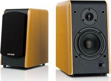 Głośniki komputerowe Microlab B77 1
