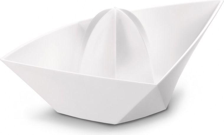 Koziol Koziol AHOI XL biały (KZ-3683525) 1