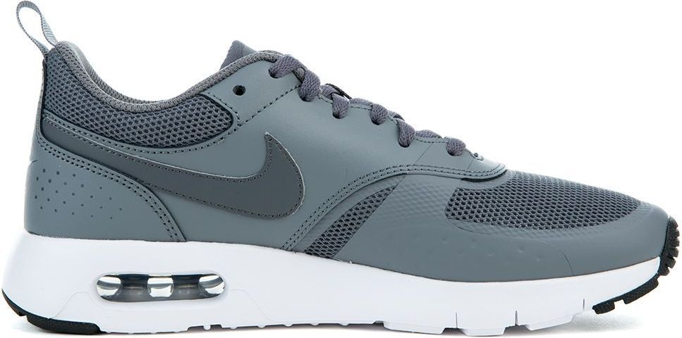 new concept 19d95 0bc6f Nike Buty damskie Max Vision GS szare r. 38.5 (917857-002)