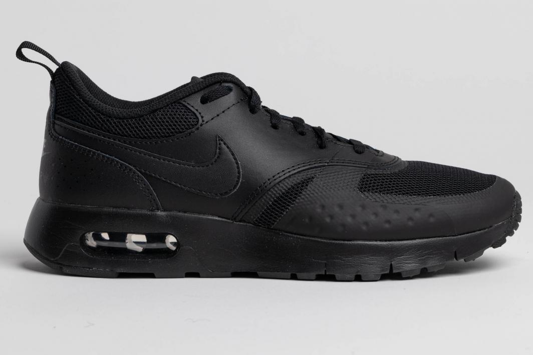 fabrycznie autentyczne online tutaj oryginalne buty Nike Buty damskie Max Vision GS czarne r. 36.5 (917857-003) ID produktu:  4577000