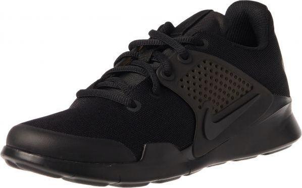 niesamowity wybór Najlepsze miejsce najlepsza cena Nike Buty damskie Arrowz GS czarne r. 38 (904232-004) ID produktu: 4577004