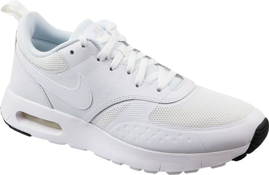 buy online 0a555 53ec6 Nike Buty damskie Max Vision GS białe r. 38.5 (917857-100) w Sklep ...