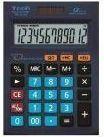 Kalkulator Toor Electronic Kalkulator biurowy 12-pozycyjny (TR-2216 TOOR) 1