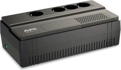 UPS APC Back-UPS BV 500 (BV500I-GR) 1