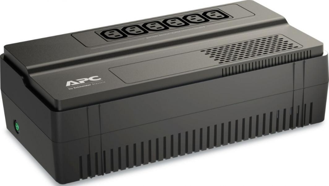 UPS APC Back-UPS BV 650 (BV650I) 1