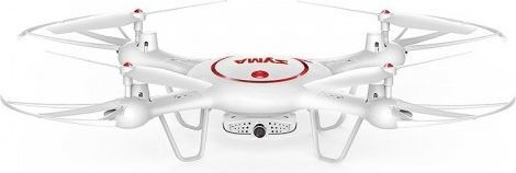 Dron Syma X5UW-D (RTF) 1
