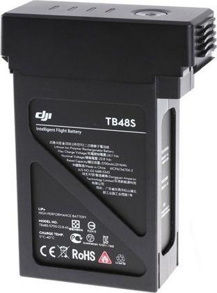 DJI Akumulator bateria DJI Matrice 600 (TB48S) 1