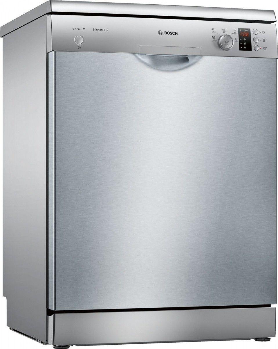 Zmywarka Bosch SMS25AI05E 1
