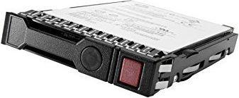 Dysk serwerowy HP 4 TB 3.5'' SATA III (6 Gb/s)  (872491-B21) 1
