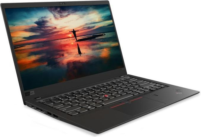 Laptop Lenovo ThinkPad X1 Carbon 6 (20KH006EPB) 1