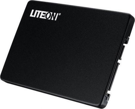 "Dysk SSD LiteOn 120 GB 2.5"" SATA III (PH6-CE120-G) 1"
