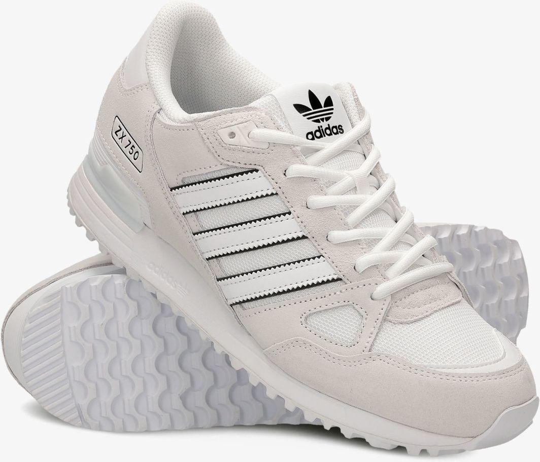 adidas męskie 43 1 3 buty zx 750