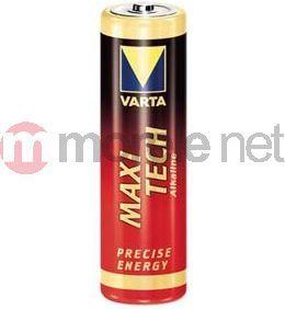 Varta Bateria Maxi Tech AA / R6 4szt. 1