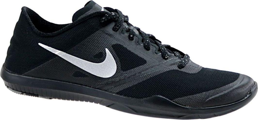 Nike Buty damskie Studio Trainer 2 Wmns czarne r. 36 (684897 010) ID produktu: 4588169