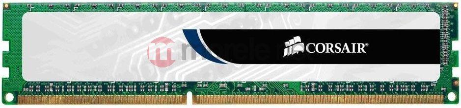 Pamięć Corsair DDR3, 8 GB, 1333MHz, CL9 (CMV8GX3M1A1333C9) 1
