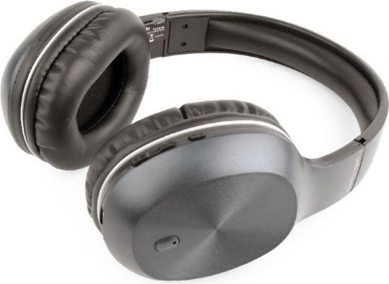 Słuchawki Gembird Miami (BHP-MIA) 1