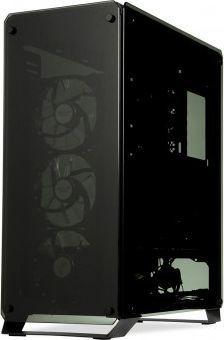 Obudowa iBOX Chiron TC95 (OCTC95) 1