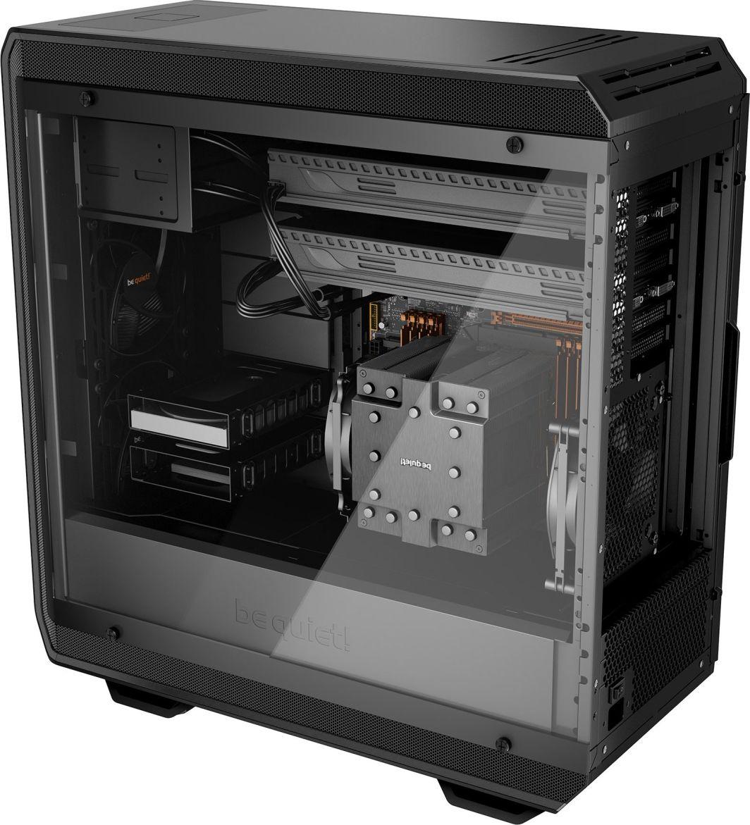 Obudowa be quiet! DArk Base Pro 900 V2 (BGW15) 1