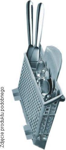 Bosch Kosz na sztućce do zmywarki Bosch (SPZ5100 ) 1