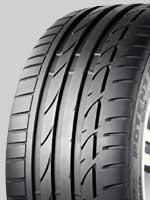 Bridgestone S001 235/55 R17 99V  1