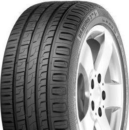Barum BRAVURIS 3HM 225/50 R17 98V  1
