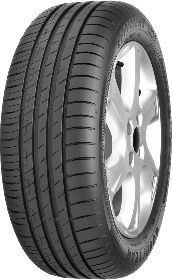 Goodyear Efficientgrip Performance 205/50 R17 93W XL  1