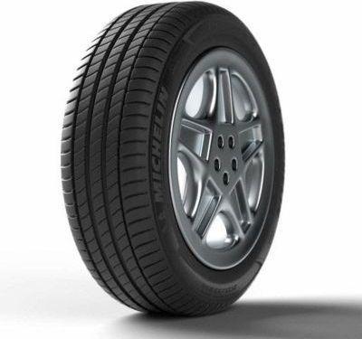 Michelin PRIMACY 3 235/50 R17 96W  1