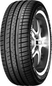 Michelin SPORT 3 MO 275/40 R19 101Y  1