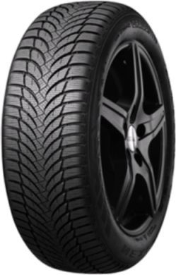 Nexen WINGUARD SNOW G WH2 195/50 R15 82H  1