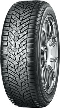 Yokohama BluEarth Winter V905 225/60 R18 100H  1