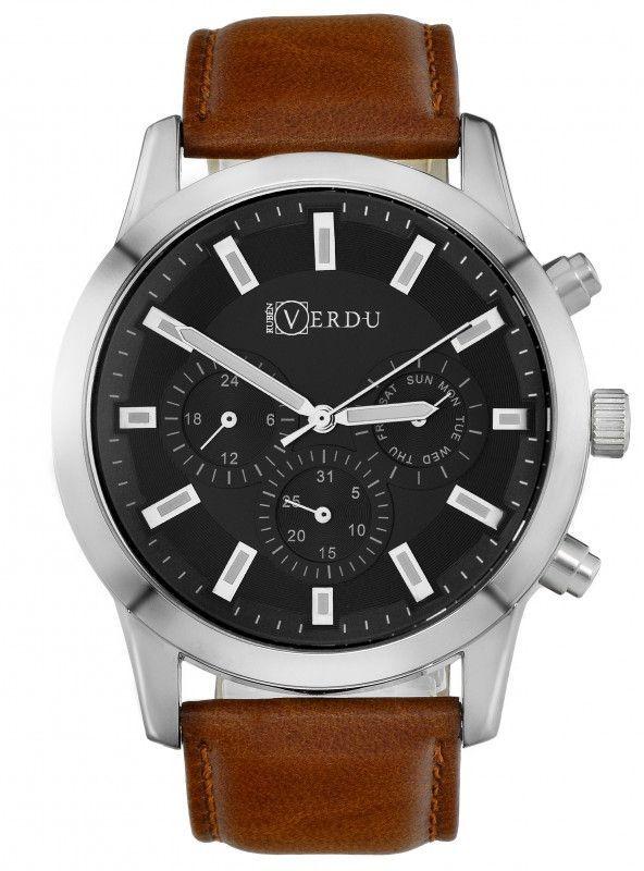 Zegarek Ruben Verdu RV0102 1