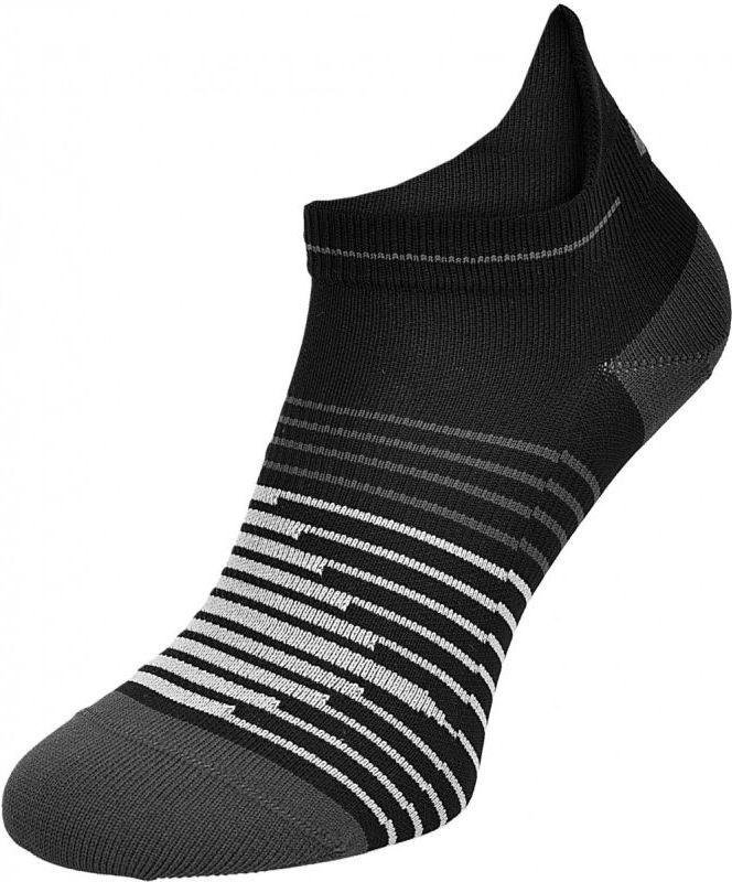 5ca1dd546 Nike 46-50 w Sklep-presto.pl