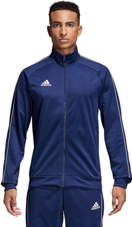 bluza adidas s04