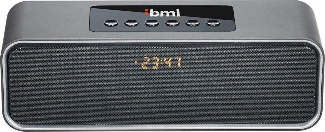 Głośnik BML Speaker S-series S7 1
