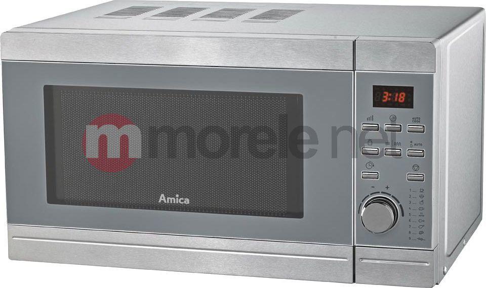 Kuchenka mikrofalowa Amica AMG-20E70GIV 1