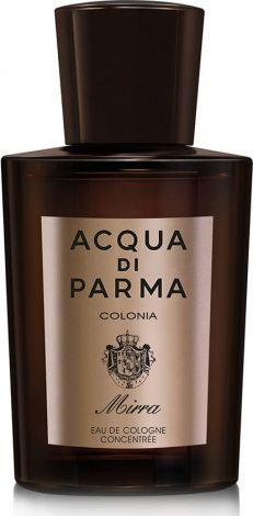 acqua di parma colonia mirra woda kolońska 100 ml